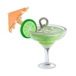 2019 Mini Margarita, Miniature - PRE-ORDER NOW, SHIPS AFTER JULY 13