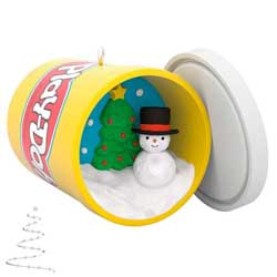 2020 Snow Much Play-Doh Fun!, Hasbro