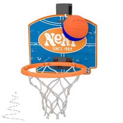 2020 Nerf Basketball Hasbro DB