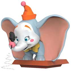 2020 Dumbo Takes Flight, Disney Dumbo - PRE-ORDER NOW, SHIPS AFTER OCT 5