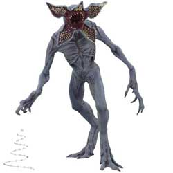2020 Demogorgon. Stranger Things - PRE-ORDER NOW, SHIPS AFTER OCT 5