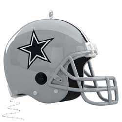 2020 Dallas Cowboys, Helmet, NFL - PRE-ORDER NOW, SHIPS AFTER OCT 5
