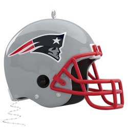 2021 New England Patriots, Helmet, NFL  - PRE ORDER NOW - SHIPS AFTER JULY 12