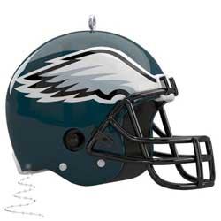 2021 Philadelphia Eagles, Helmet, NFL  - PRE ORDER NOW - SHIPS AFTER JULY 12
