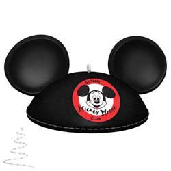 2020 Disney The Mickey Mouse Club 65th Anniversary - PRE ORDER NOW - SHIPS AFTER JULY 13