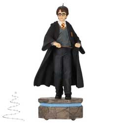 2020 Harry Potter, Harry Potter Collection