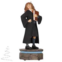 2020 Hermione Granger, Harry Potter Collection
