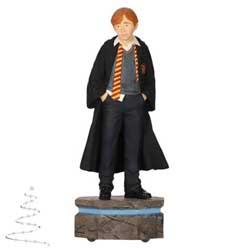 2020 Ron Weasley, Harry Potter Collection
