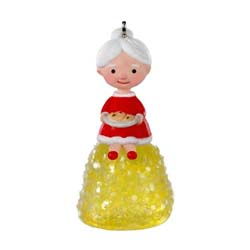 2020 Mrs. Claus's Gumdrop - LIMITED EDITION - PRE ORDER NOW - SHIPS AFTER JULY 13