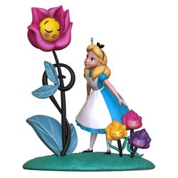 2021 Disney Alice in Wonderland 70th Anniversary - PRE ORDER NOW - SHIPS AFTER JULY 12