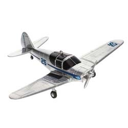 2021 Globe Swift, Sky's the Limit #25 - PRE ORDER NOW - SHIPS AFTER JULY 12