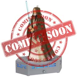 2021 Obi-Wan Kenobi, Star Wars: A New Hope Collection, Magic - PRE ORDER NOW - SHIPS AFTER JULY 12