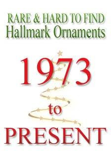 2019 Hallmark Keepsake Christmas Ornaments At The Ornament Factory