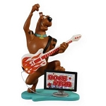 2009 Rock Star, Scooby-Doo