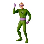 2018 The Riddler, Batman, LIMITED EDITION