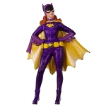 2019 Batgirl, LIMITED EDITION