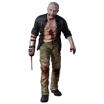 2018 Merle Dixon Walker, The Walking Dead, LIMITED EDITION