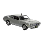 2019 1969 Chevrolet Camaro ZL1 50th Anniversary, LIMITED EDITION - PRE-ORDER NOW - SHIPS AFTER JULY 13