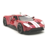 2019 2019 Ford GT, Classic American Cars Compliment