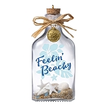 2019 Feelin' Beachy - PRE-ORDER NOW, SHIPS AFTER JULY 13