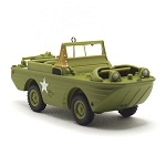 2019 1944 Ford GPA Amphibious Vehicle