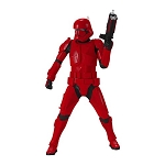 2019 Sith Trooper Star Wars: Episode 9