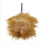 2020 Tribble, Star Trek, SDCC - RARE