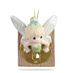 2018 Tinker Bell, Disney's Peter Pan , LIMITED EDITION