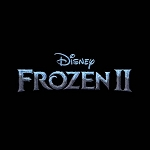 2019 Frozen II, Disney - PRE-ORDER NOW - SHIPS AFTER DEC 2