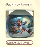 1984 Flights of Fantasy