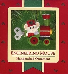 1985 Engineering Mouse