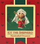 1985 Kit the Shepherd