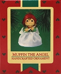1985 Muffin the Angel