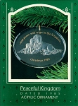 1985 Peaceful Kingdom