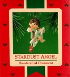 1985 Stardust Angel