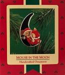 1986 Mouse In The Moon