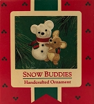1986 Snow Buddies