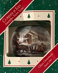 1987 Currier & Ives: Amer. Farm