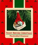 1987 Night Before Christmas