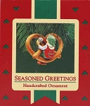 1987 Seasoned Greetings
