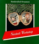 1989 Nutshell Workshop