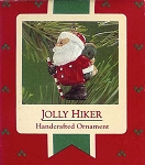 1986 Jolly Hiker