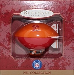 1997 NFL Collection - Tampa Bay Buccaneers, NFL Collection