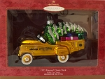 2000 1955 Murray Dump Truck Kiddie Car Classics