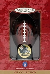2000 NFL Collection - Pittsburgh Steelers, NFL Collection