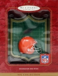 2001 NFL Collection - Cleveland Browns, NFL Collection