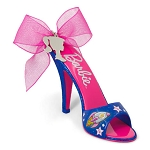 2017 Shoe-sational, Barbie, Event Exclusive - RARE