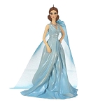 2019 Blue Chiffon Fashion Collection, Barbie, KOC