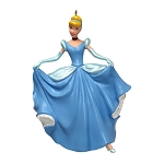 2020 A Perfect Fit, Disney Cinderella