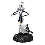 2020 Jack Skellington, Disney The Nightmare Before Christmas Collection